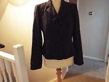 L.K. Bennett Wool Formal Coats & Jackets for Women