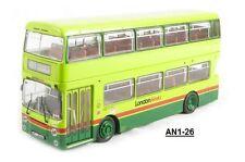 BRITBUS AN1-26 Leyland Atlantean AN68 Park Royal Bus LONDON LINKS