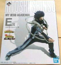 My Hero Academia Hitoshi Shinso Mind Control Figure from JP Ichiban Kuji