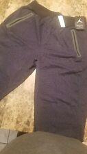 Air Jordan X Barneys Westbrook Xo New York Elephant Print Sweatpants Size Xl