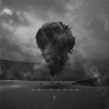 Trivium : In Waves CD (2011) ***NEW***