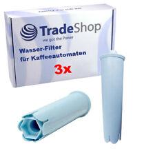 3x Wasser-Filter für Jura Impressa F85, F90, Scala / Vario, X5, XJ5, XJ5 GII