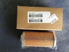 Beech Filter AN6235-3A