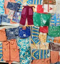 Wholesale Job Lot of 100  BRAND NEW Children's Clothing - HUGE Item Variety...