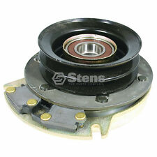 STENS 255-319 REPLACES WARNER 5218-27 ARIENS 00574100 GRASSHOPPER 604180