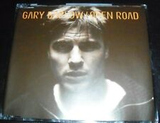 Gary Barlow / Take That Open Road Rare Australian 4 Track CD Single - Like New