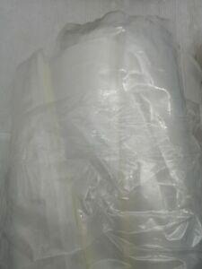 Vakuumierbeutel 20x30cm, 100 Beutel Vakuumbeutel für Lebensmittel, Sous Vide Gar