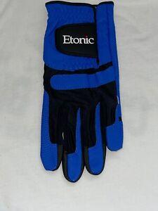 1 Left Men's Etonic G SOK Island Thumb Golf Glove Multifit one size