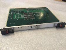 Anritsu/Wiltron DSP Board 61933 - Part ND62045 GPRG - Parts
