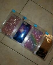 Claire's Apple IPhone 6,7, & 8  Cases BUNDLED
