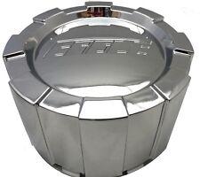 Eagle CHROME Wheel Center Cap # 3283 New!
