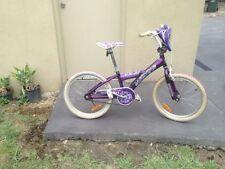 Mongoose Aluminium Frame Girls' Bicycles