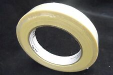 ** BULK **  48 PCs Auto Masking Tape - 3M Length - Quality Made - Free Shipping