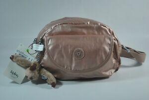 New With Tag Kipling STELMA Small Crossbody Shoulder Bag