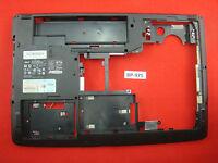 Acer Aspire 8730G Unterschale Gehäuse Bottom Case Cover #BP-975