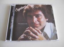 Engelbert Humperdinck - This Moment In Time CD