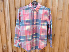 Genuine Boys Ralph Lauren Casual Shirt 10 - 12 years RRP £64.95