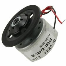 Chic 1PC RF-300FA-12350 DC 5.9V Spindle Motor for DVD CD Player