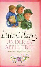 Under The Apple Tree By  Lilian Harry. 9780752851273