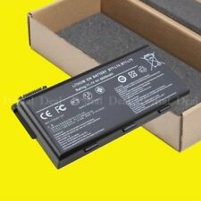 9Cell Battery for MSI A6200 CR600 CR620 CR700 CX600 CX700 A5000 957-173XXP-102