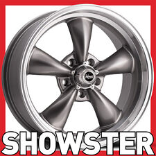 15x7 wheels Performance PW-100 early Holden Torana HR EH EJ HK HT