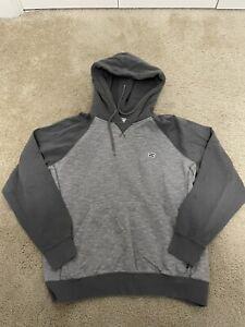 Billabong Hooded Sweatshirt Hoodie - Men's Size XL - GUC