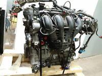 Engine 2.5L VIN 7 8th Digit Fits 13-16 ESCAPE 1822959