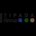TIPADA-Shop