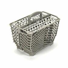 OEM Whirlpool 6-918651 Maytag Jenn-Air Dishwasher Silverware Basket AP4364226