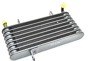 NEU   Aprilia SL 1000 Falco  (04-08)  Ölkühler oil cooler   RESTPOSTEN