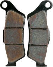 SBS 671LS LS Sintered Brake Pads Rear 1721-1653 671LS 1721-1653