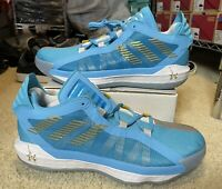 Adidas Dame 6 Five Generals Basketball Shoe Three Kingdoms FW3658 Size 9-13