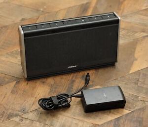 Bose SoundLink Mobile Bluetooth Speaker II Nylon Edition - FREE 2-DAY SHIPPING