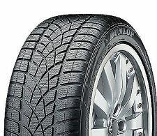 Winterreifen Dunlop SP Winter Sport 3D 225/60 R17 99H M+S * DOT13