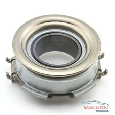 CLUTCH RELEASE THRUST BEARING FOR SUBARU BRZ FORESTER IMPREZA LIBERTY FCR624242E