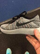 Womens Nike Lunarepic Low Flyknit Size 6 (843765 100) No Box