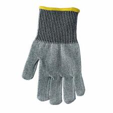 Microplane 34607 Cut Resistant Kid Size Kitchen Glove Perfect For Small Hands