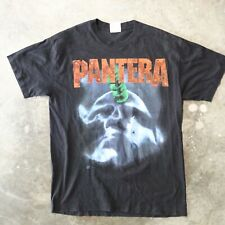 PANTERA Vintage 1994 Far Beyond Driven Tour T Shirt Single Stitch Band 90s