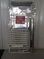 Dometic Brand-New Cooling Unit  RM2852  Amish built