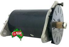 Tractor Generator Dynamo Ford w/ Tacho 2150 2300 2310 3000 3055 3100 3120 3150