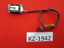 ORIGINAL HP PAVILION DV9000 Bluetooth modulo placa Platino #kz-1942