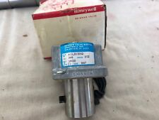 SKINNER VALVE A11LB13002 SOLENOID VALVE *NEW IN BOX* Honeywell 13002ab6a46