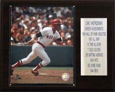 Boston Red Sox MLB Original Autographed Photos  8cea6708f