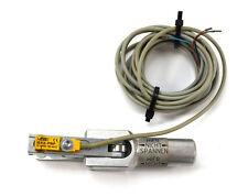 OMRON PINZA tl-w1r5mb1 con sensore ASS iek8-pnp