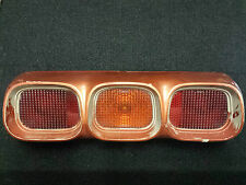 Ford XA RH Tail Light Genuine Free Postage