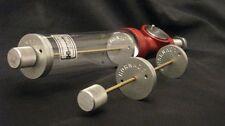 Hornady Powder Measure weight