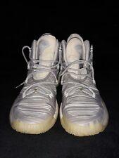 Adidas Men's Bounce Geofit Basketball Shoes Size 11