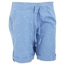 Classic 100% Cotton Shorts for Women