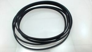 WE12X21574 - Dryer Belt for General Electric, WE12M29
