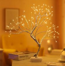 THE FAIRY LIGHT SPIRIT TREE   SPARKLY TREES™